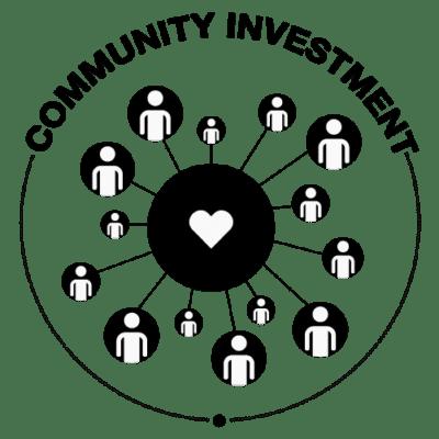 COMMUNITY-INVESTMENT