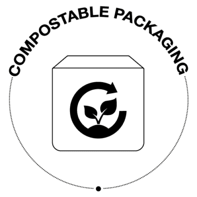 COMPOSTABLE-PACKAGING-01