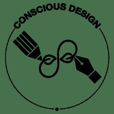 CONSCIOUS-DESIGN-01