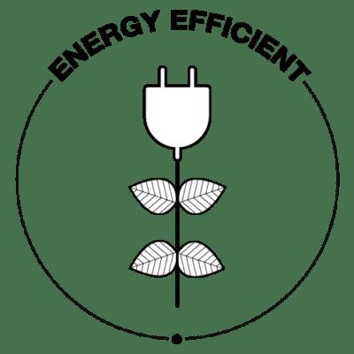ENERGY-EFFICIENT-01