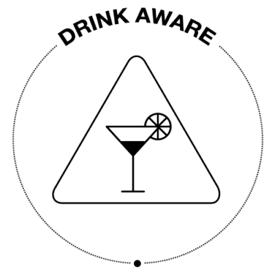 DRINK-AWARE-01