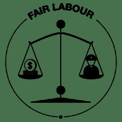 FAIR-LABOUR-01