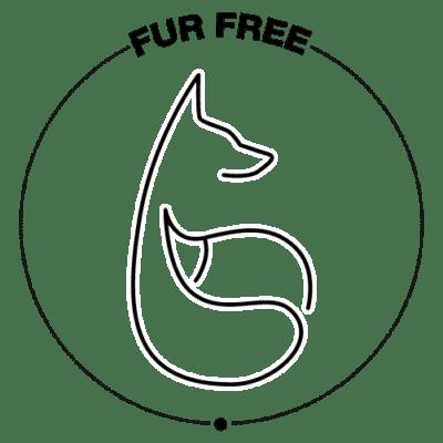FUR-FREE-01