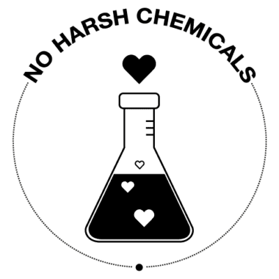 NO-HARSH-CHEMICALS-01