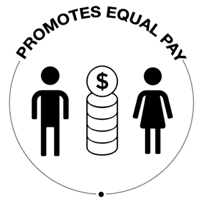 PROMOTES-EQUAL-PAY-01