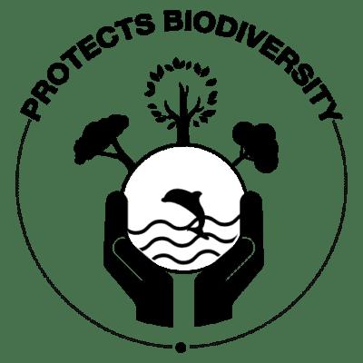 PROTECTS-BIODIVERSITY-01
