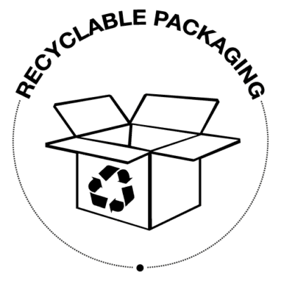 RECYCLABLE-PACKAGING-01