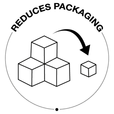 REDUCES-PACKAGING-01