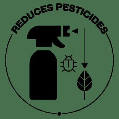 REDUCES-PESTICIDES-01