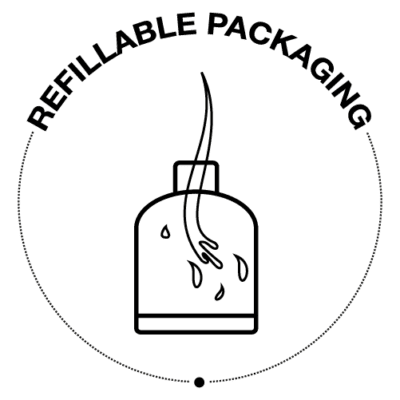 REFILLABLE-PACKAGING-01