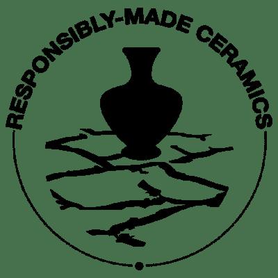 RESPONSIBLY-MADE-CERAMICS-01