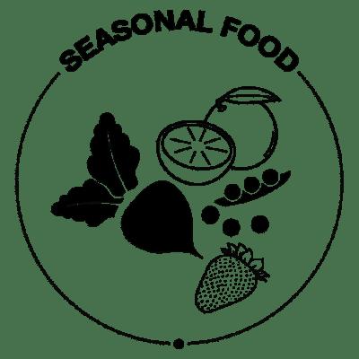SEASONAL-FOOD