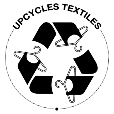 UPCYCLES-TEXTILES-01