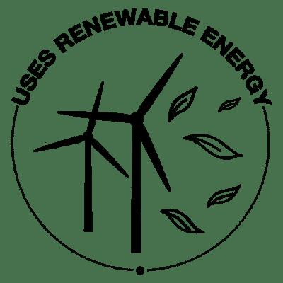 USES-RENEWABLE-ENERGY-01