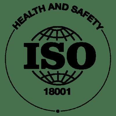 ISO-18001-OK-01