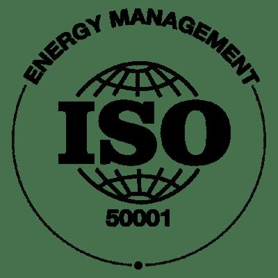 ISO-50001-SM-01