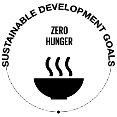 UNGLOBALGOALS-zero-hunger-01