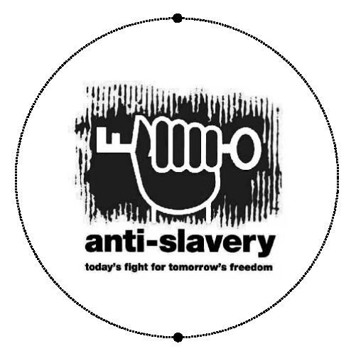 anti-slavery-international-01