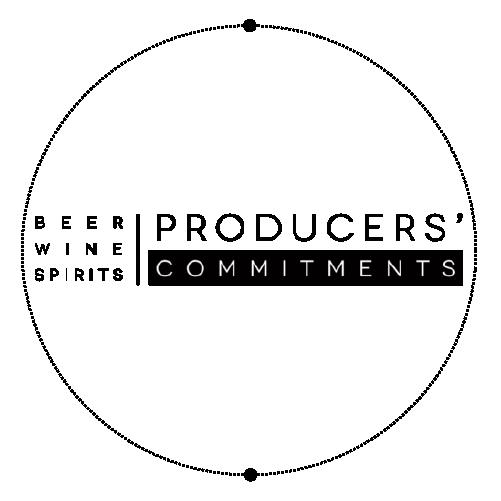 BEER-WINE-SPIRITS-COMMITMENTS-01