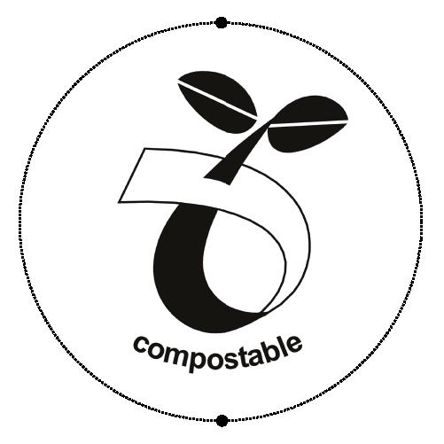 COMPOSTABILITY-MARK-OF-EUROPEAN-BIOPLASTIC-01