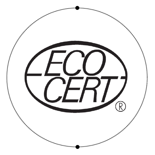 ECO-CERT-01