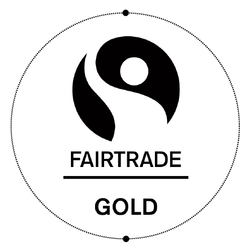 FAIRTRADE-GOLD-CERTIFICATION-01