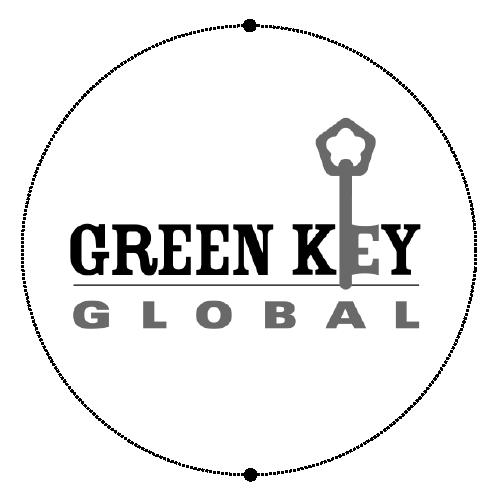 GREEN-KEY-01