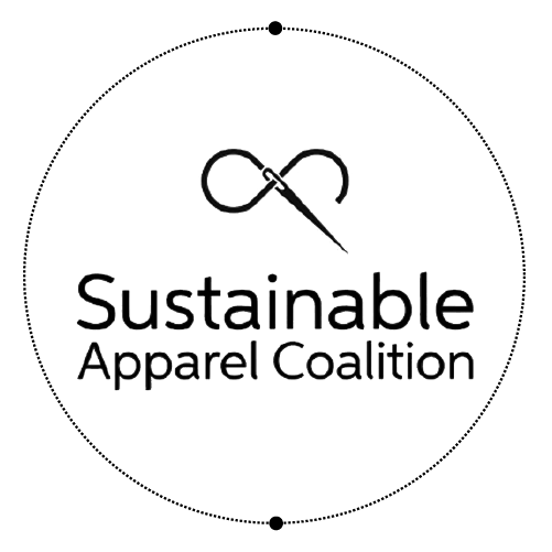 SUSTAINABLE-APPAREL-COALITION-01