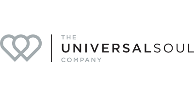 Universal Soul Company