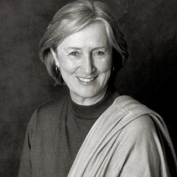 Helen-Kaminski Founder