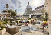 Hotel-Cafe-Royal-Dome-Penthouse-Summer-Terrace-11