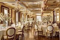 Hotel-Cafe-Royal-Pompadour-Lunch1