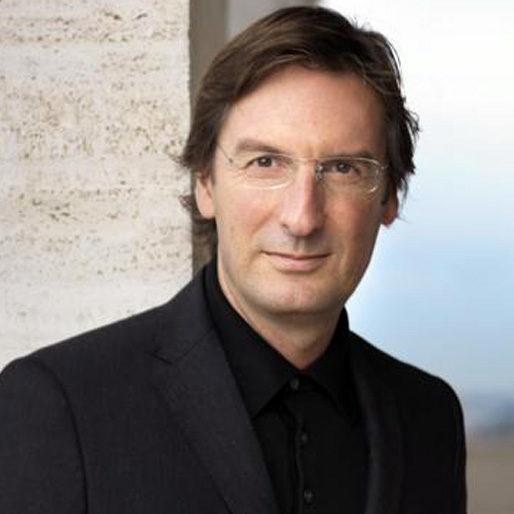 Pietro_Beccari_Dior_CEO