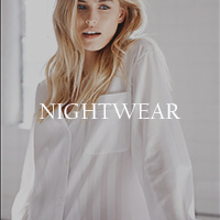 bodas_product_nightwear