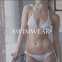 bodas_product_swimwear