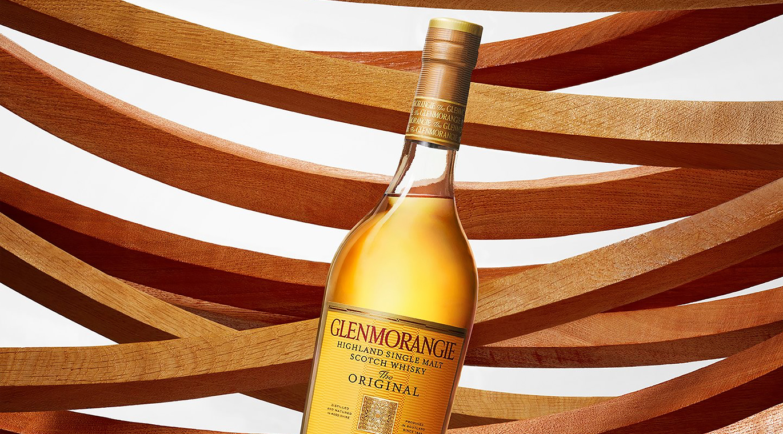 Glenmorange Campaign 1