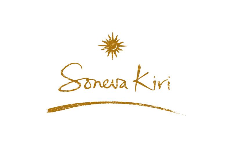 Soneva Kiri Resort
