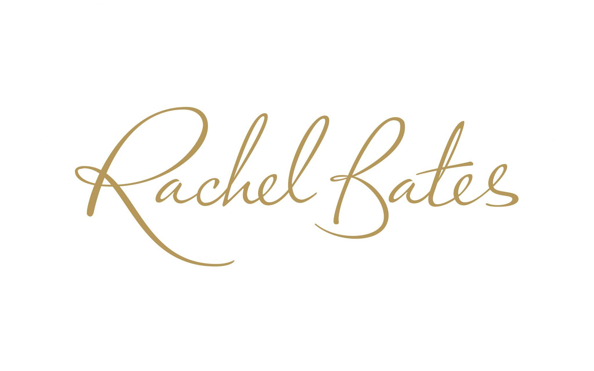 Rachel Bates