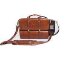 Eleophant-Gin-Travel-Bag-e1550224725358 (1)