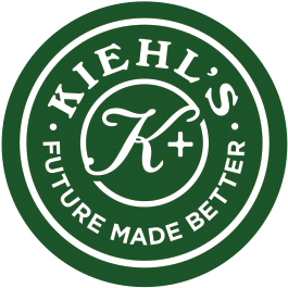 made-better-logo-future (1)