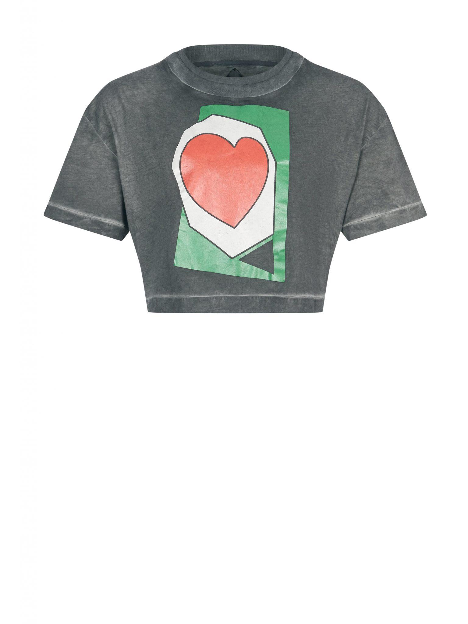 HEARTCROPPEDT-SHIRTBLACK_Mens_0