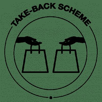 TAKE-BACK-SCHEME-01