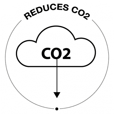 REDUCES-CO2-01