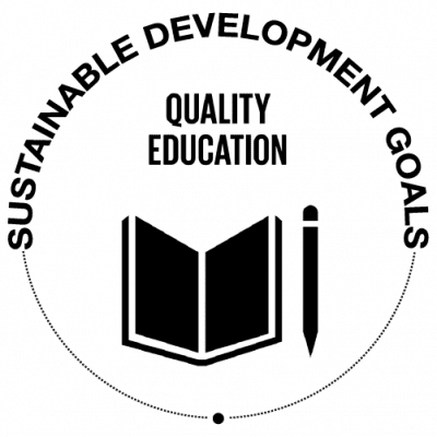 UNGLOBALGOALS-quality-education-01