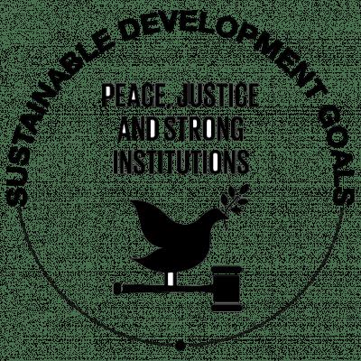 UNGLOBALGOALS-PEACE-JUSTICE-01