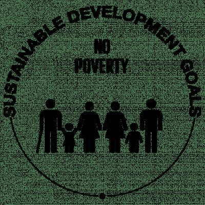 UNGLOBALGOALS-no-poverty-01