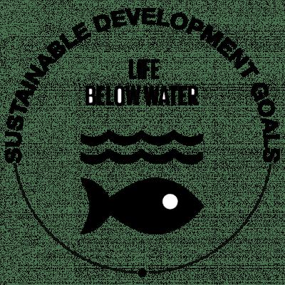 UNGLOBALGOALS-LIFE-BELOW-WATER-01