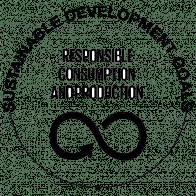 UNGLOBAL-responsible-consumption-production-01