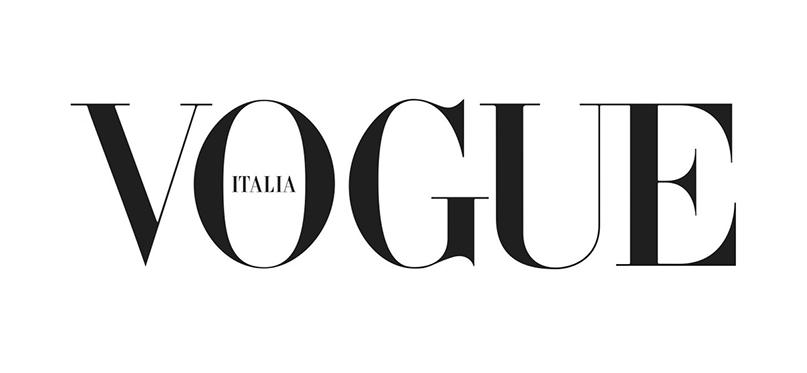 Vogue-Italia-Logo