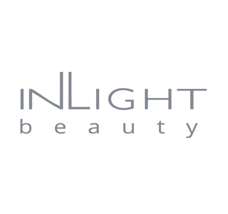Inlight Beauty